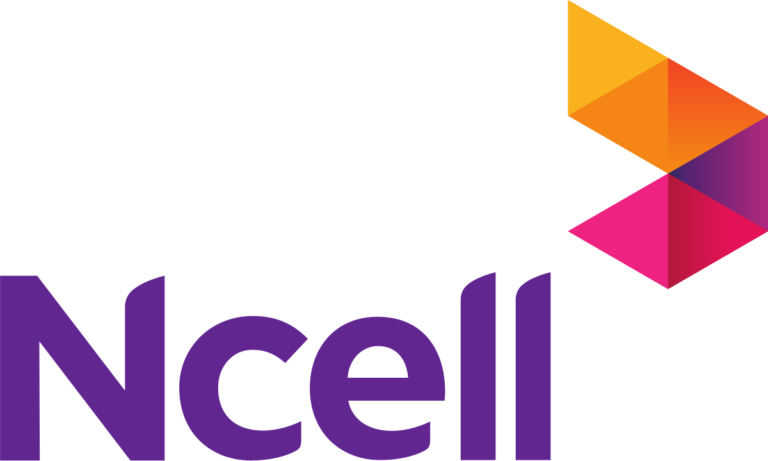 Ncell Becomes A Public Company, Renames Itself As Ncell Axiata Ltd.