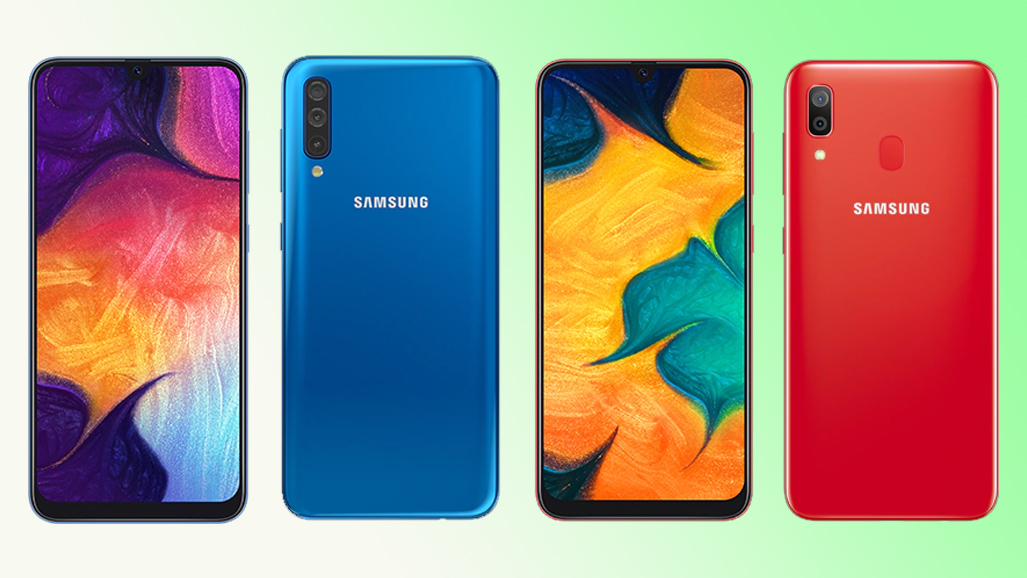 Samsung Mobiles price in nepal , latest july 15, 2020